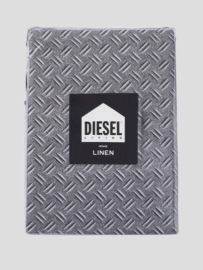 Diesel - 72129 STAGE DIVING,  - Duvet Cover Set - Image 2