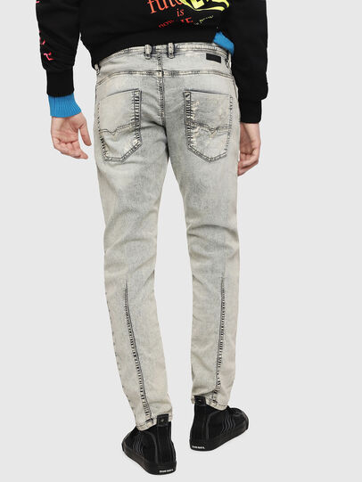 Diesel - Krooley JoggJeans 069FD,  - Jeans - Image 2