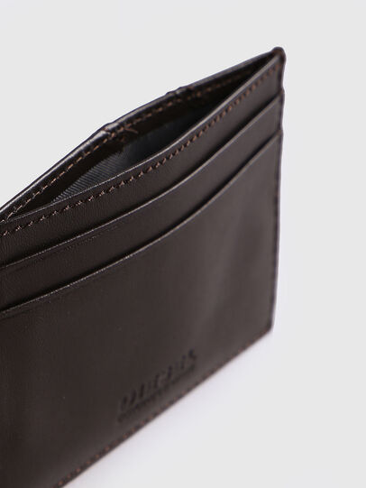 Diesel - JOHNAS I,  - Small Wallets - Image 3