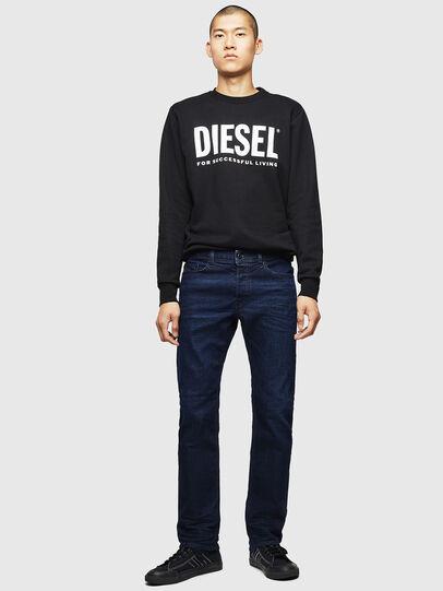 Diesel - Waykee 0860Z,  - Jeans - Image 5
