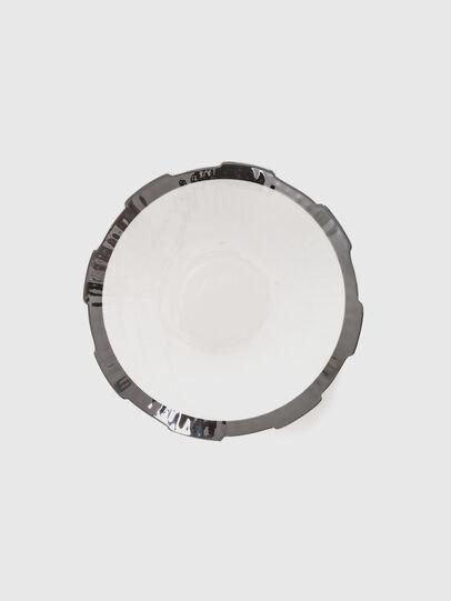 Diesel - 10988SIL MACHINE,  - Plates - Image 1