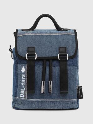 DENIPACK, Blue Jeans - Backpacks