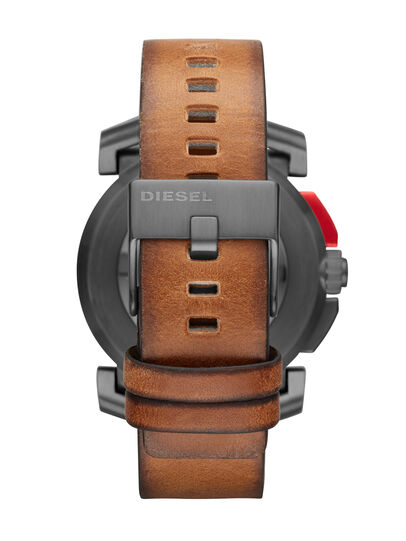 Diesel - DT1002,  - Smartwatches - Image 3