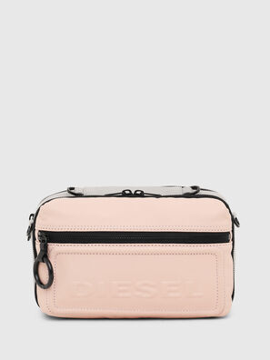 FUTURAH, Face Powder - Crossbody Bags