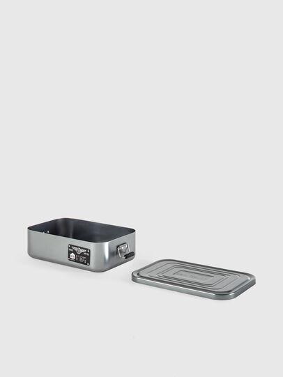 Diesel - 11036 SURVIVAL,  - Home Accessories - Image 4