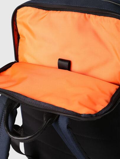 Diesel - M-PROOF BACK,  - Backpacks - Image 5