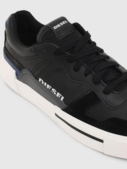 Diesel - S-DESE MG LOW,  - Sneakers - Image 4