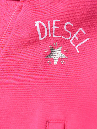 Diesel - SARROB,  - Sweaters - Image 3