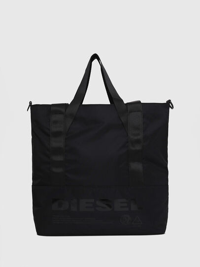 Diesel - F-SUSE T BACK W,  - Backpacks - Image 1