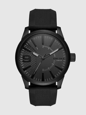 DZ1807,  - Timeframes