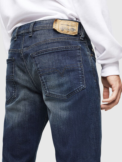 Diesel - Waykee 0814W,  - Jeans - Image 4