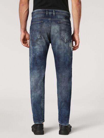 Diesel - Narrot JoggJeans 084PU,  - Jeans - Image 2