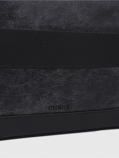 Diesel - VOLPAGO CLUTCH,  - Clutches - Image 4