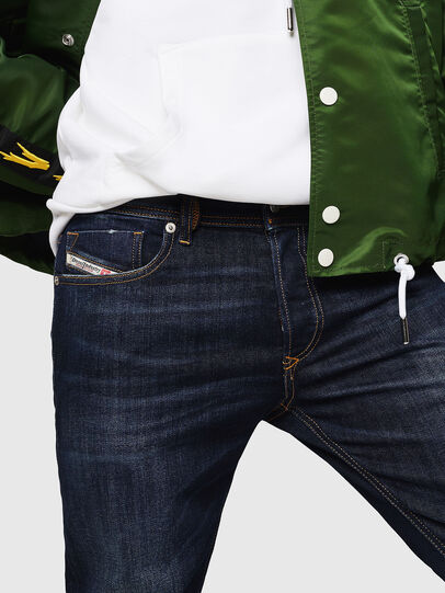 Diesel - Sleenker 083AW,  - Jeans - Image 3