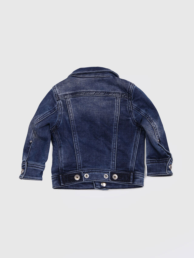 KIDS JAFFYB JOGGJEANS J, Blue Jeans - Jackets - Image 3