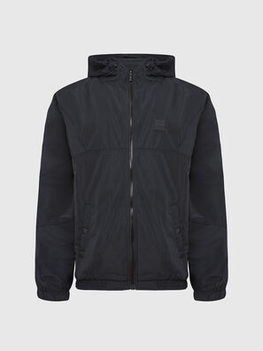 J-ETHAN-KA, Black - Jackets