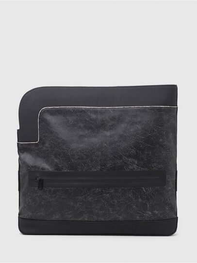 Diesel - VOLPAGO CLUTCH,  - Clutches - Image 2