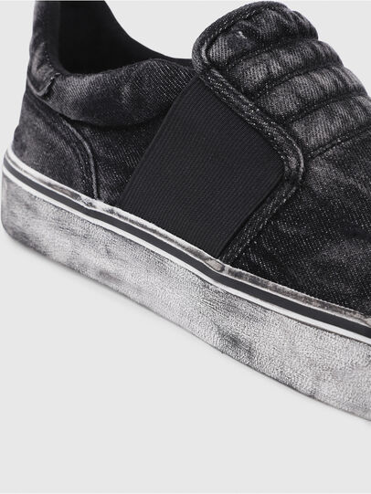 Diesel - S-FLIP ON,  - Sneakers - Image 5