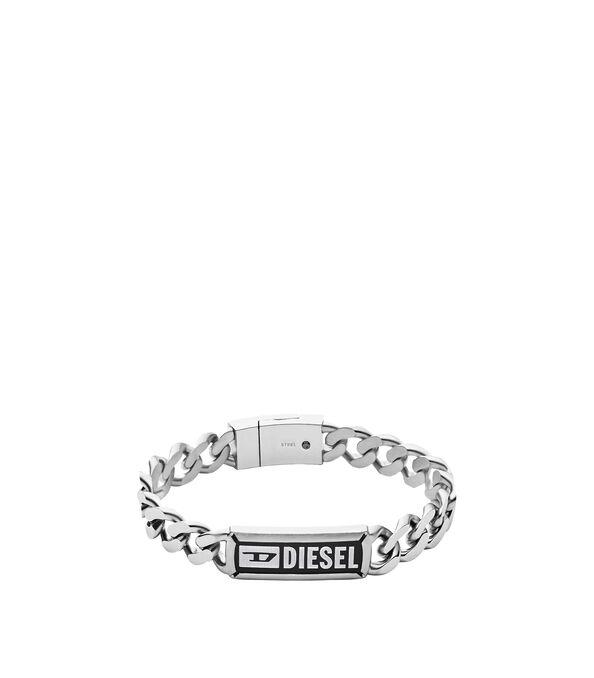 https://fi.diesel.com/dw/image/v2/BBLG_PRD/on/demandware.static/-/Sites-diesel-master-catalog/default/dw7fcedbdc/images/large/DX1243_00DJW_01_O.jpg?sw=594&sh=678