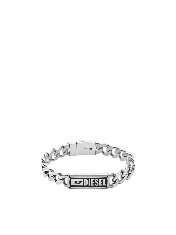 https://fi.diesel.com/dw/image/v2/BBLG_PRD/on/demandware.static/-/Sites-diesel-master-catalog/default/dw7fcedbdc/images/large/DX1243_00DJW_01_O.jpg?sw=594&sh=792