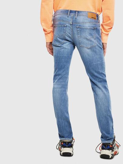 Diesel - Sleenker 0095G,  - Jeans - Image 2