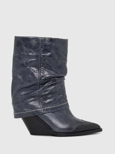Diesel - D-WEST MB,  - Ankle Boots - Image 1