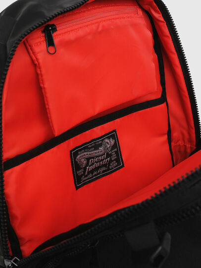 Diesel - F- URBHANITY BACK,  - Backpacks - Image 5