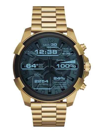 Diesel - DT2005,  - Smartwatches - Image 2