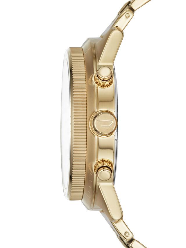 Diesel DZ4441, Gold - Timeframes - Image 2