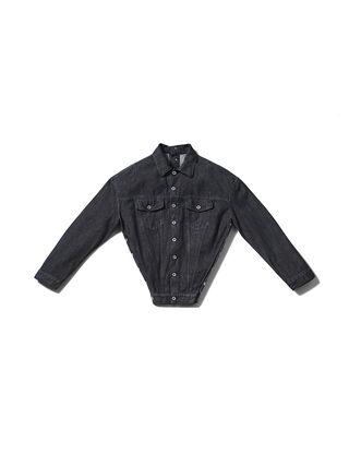 GMJK02,  - Jackets
