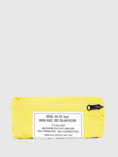 Diesel - BELTPAK, Light Yellow - Belt bags - Image 6