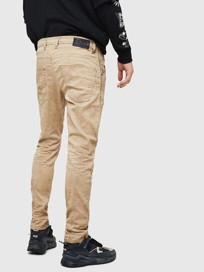Diesel - Krooley JoggJeans 069GT,  - Jeans - Image 2