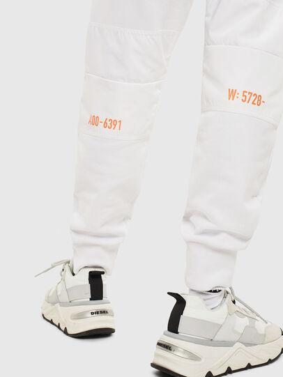 Diesel - P-ORTEX,  - Pants - Image 6