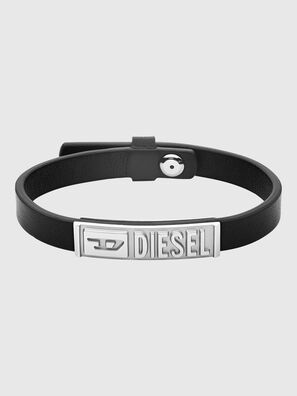 https://fi.diesel.com/dw/image/v2/BBLG_PRD/on/demandware.static/-/Sites-diesel-master-catalog/default/dw895c5118/images/large/DX1226_00DJW_01_O.jpg?sw=297&sh=396