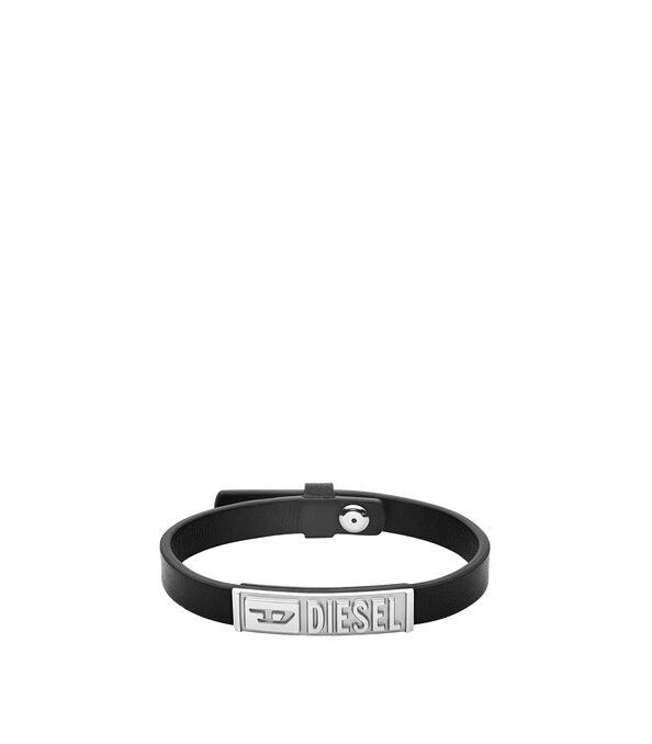 https://fi.diesel.com/dw/image/v2/BBLG_PRD/on/demandware.static/-/Sites-diesel-master-catalog/default/dw895c5118/images/large/DX1226_00DJW_01_O.jpg?sw=594&sh=678