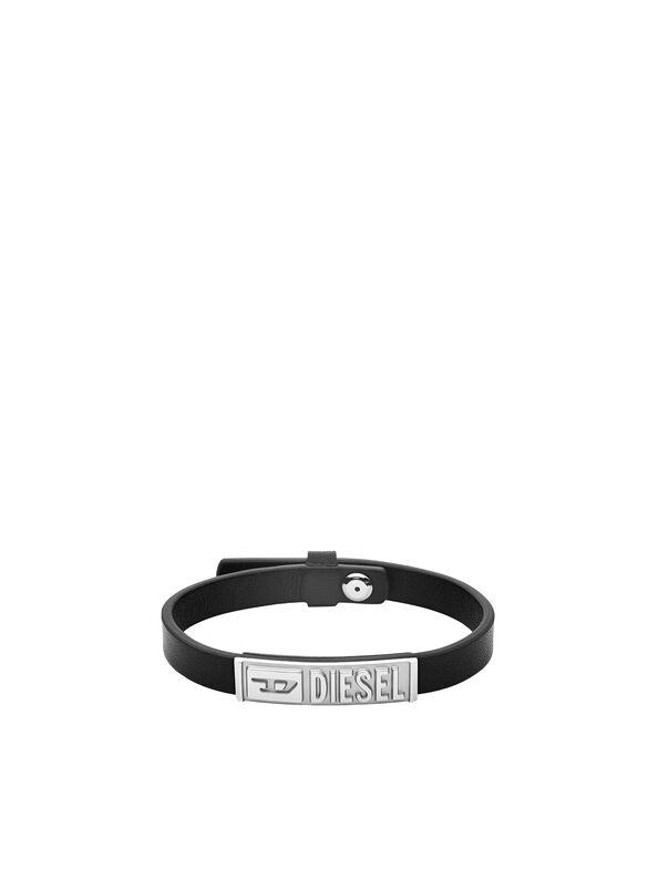 https://fi.diesel.com/dw/image/v2/BBLG_PRD/on/demandware.static/-/Sites-diesel-master-catalog/default/dw895c5118/images/large/DX1226_00DJW_01_O.jpg?sw=594&sh=792