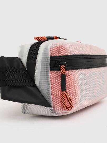 Diesel - FAROH,  - Belt bags - Image 4