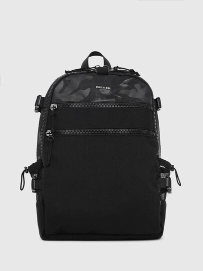 Diesel - F- URBHANITY BACK,  - Backpacks - Image 1