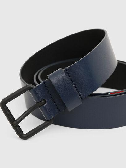 Diesel - B-TRED,  - Belts - Image 2