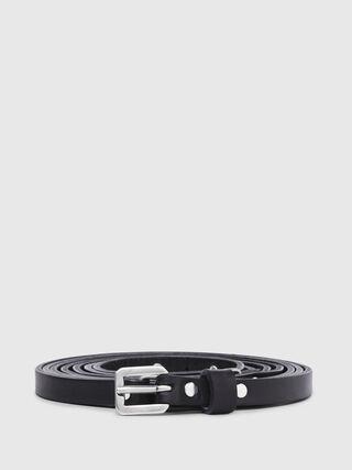 B-RENDOLA,  - Belts