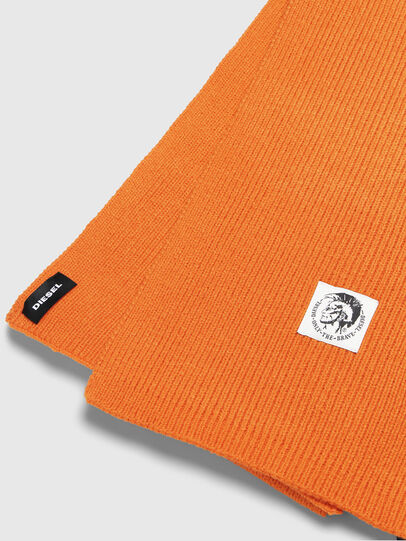 Diesel - RCASENTI, Orange - Other Accessories - Image 2