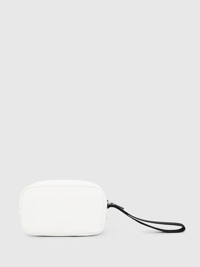 Diesel - HI-SOKKA II, White - Bijoux and Gadgets - Image 2