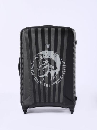 Diesel - MOVE M,  - Luggage - Image 1