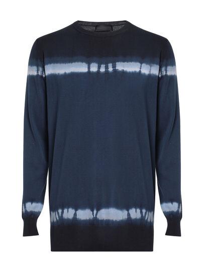 Diesel - KYED,  - Knitwear - Image 1
