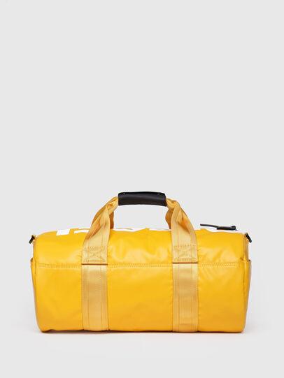 Diesel - F-BOLD DUFFLE FL,  - Travel Bags - Image 2