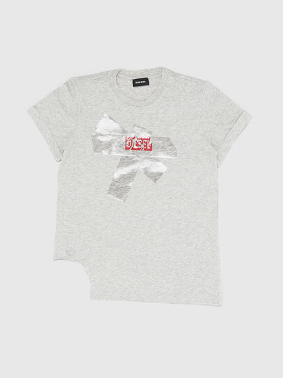 Diesel - TICRAI,  - T-shirts and Tops - Image 1