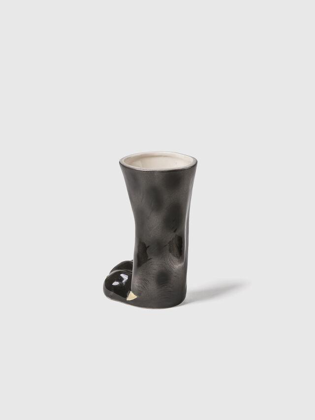 Diesel - 11081 Party Animal, Brown - Cups - Image 7