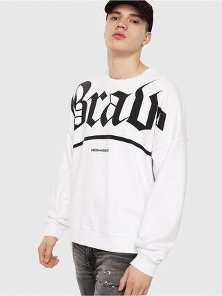 S-YOSHIOR-Y1,  - Sweaters