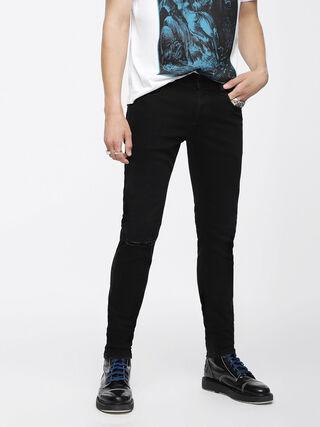 Sleenker 084ZN,  - Jeans