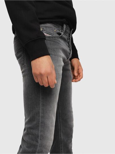 Diesel - Waykee 0662U,  - Jeans - Image 3